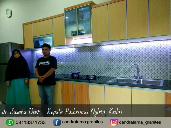 kitchen set kediri-kitchen set nganjuk-kitchen set tulungagung-kitchen set trenggalek-kitchen set blitar-kitchen set madiun-kitchen set jombang