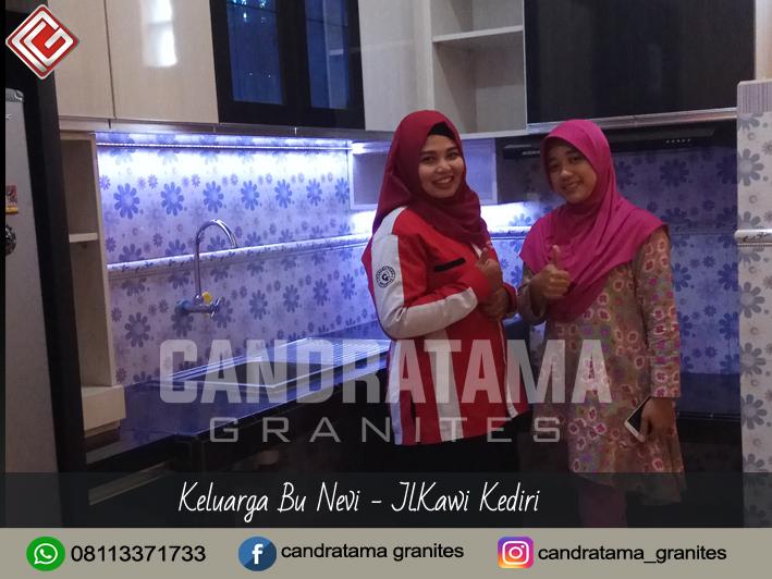 kitchen set kediri-kitchen set nganjuk-kitchen set tulungagung-kitchen set trenggalek-kitchen set blitar-kitchen set madiun-kitchen set jombang14