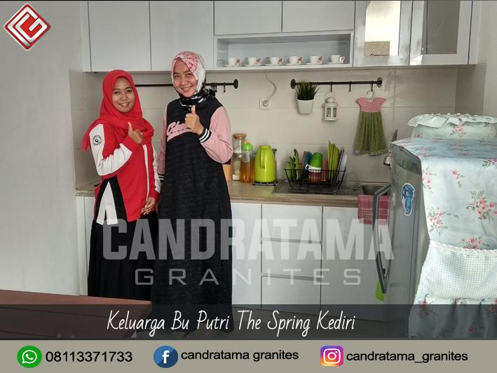 kitchen set kediri-kitchen set nganjuk-kitchen set tulungagung-kitchen set trenggalek-kitchen set blitar-kitchen set madiun-kitchen set jombang18