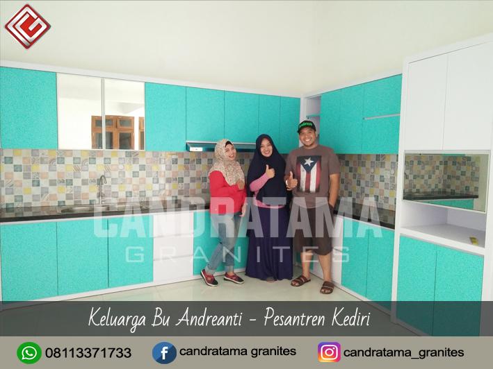 kitchen set kediri-kitchen set nganjuk-kitchen set tulungagung-kitchen set trenggalek-kitchen set blitar-kitchen set madiun-kitchen set jombang3