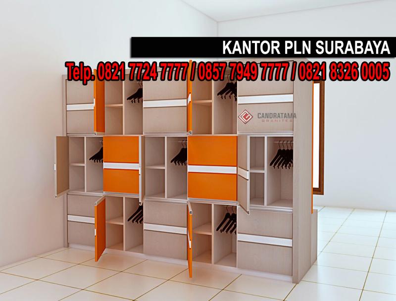 interior-desain-kantor-pln-surabaya-kantor-minimalis-menata-kantor-interior-desain-minimalis-kediri-perkantoran-1