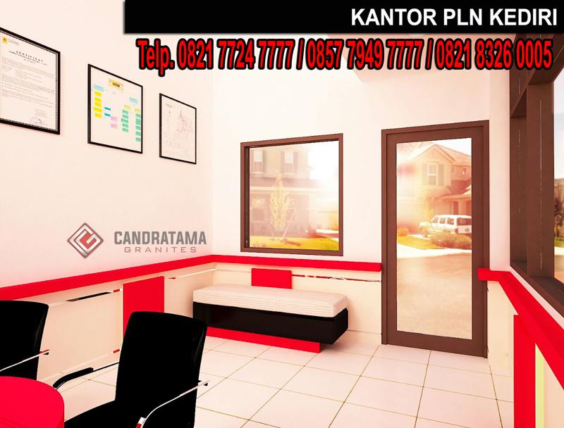 desain-interior-kantor-perkantoran-kantor-pln-kediri-pelayanan-interior-minimalis-desain-minimalis-kantor-minimalis-jasa-interior-desain-2