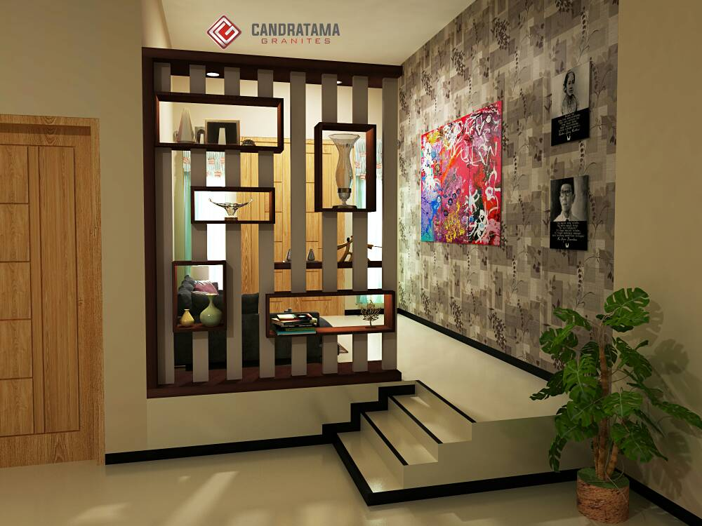 Desain Ruang Tamu Untuk Ruko  desain interior kantor load gradit co uk