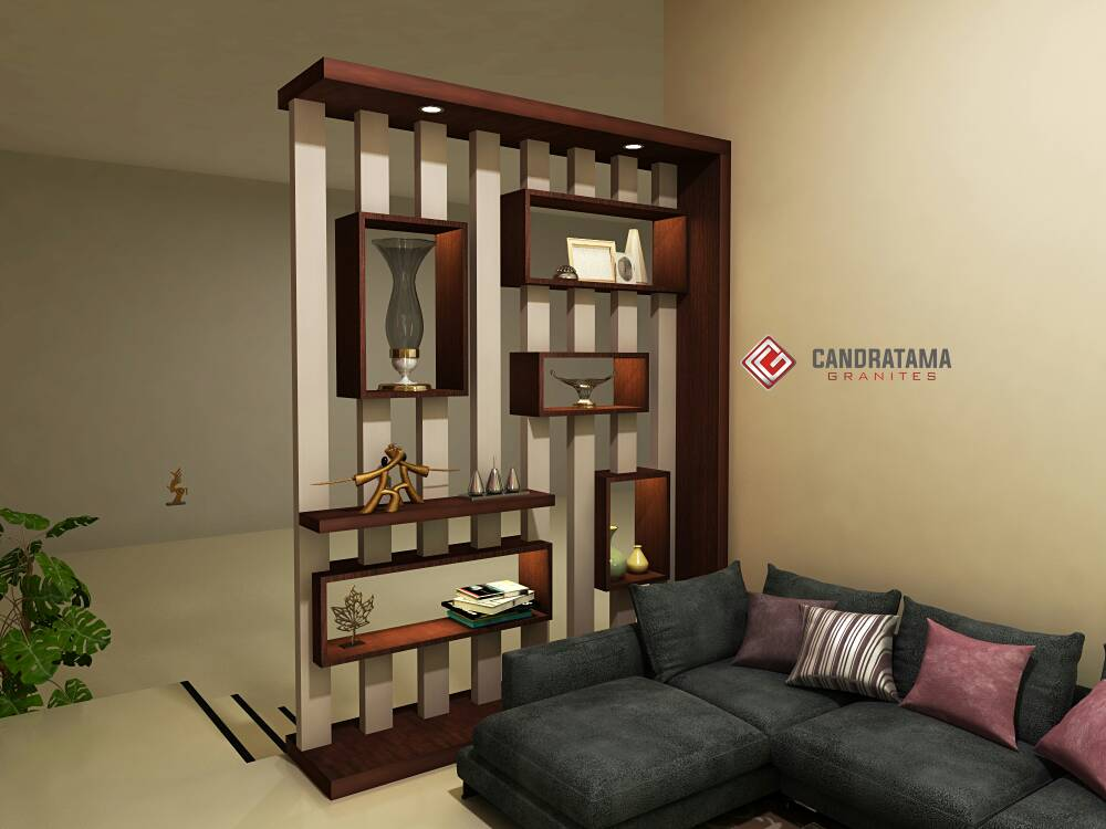 interior rumah kediri partisi ruang kediri partisi ruang nganjuk partisi ruang tulungagung partisi ruang jombang desain interior madiun