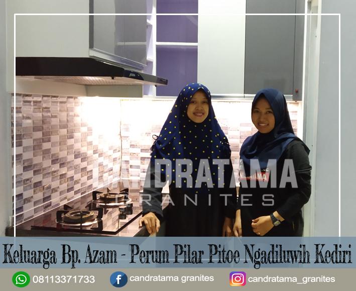 interior kediri-kitchen set kediri-kitchen set nganjuk-kitchen set blitar-kitchen set tulungagung-kitchen set trenggalek