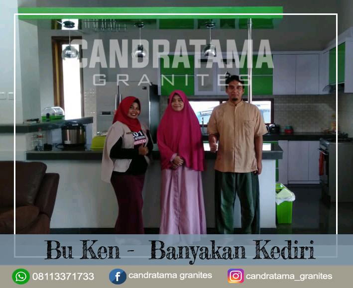 interior kediri-kitchen set kediri-kitchen set nganjuk-kitchen set blitar-kitchen set tulungagung-kitchen set trenggalek1