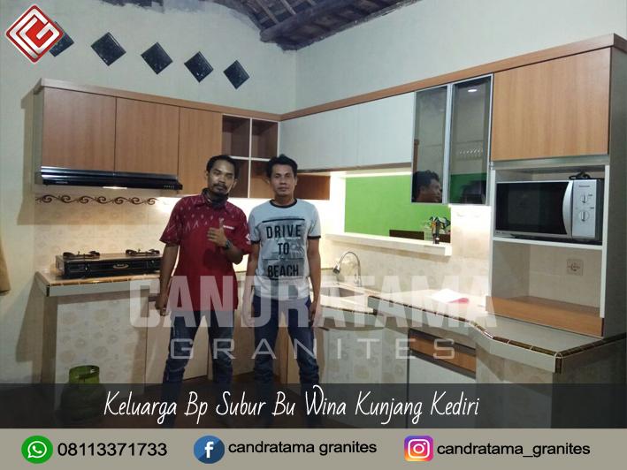 kitchen set kediri-kitchen set nganjuk-kitchen set tulungagung-kitchen set trenggalek-kitchen set blitar-kitchen set madiun-kitchen set jombang20