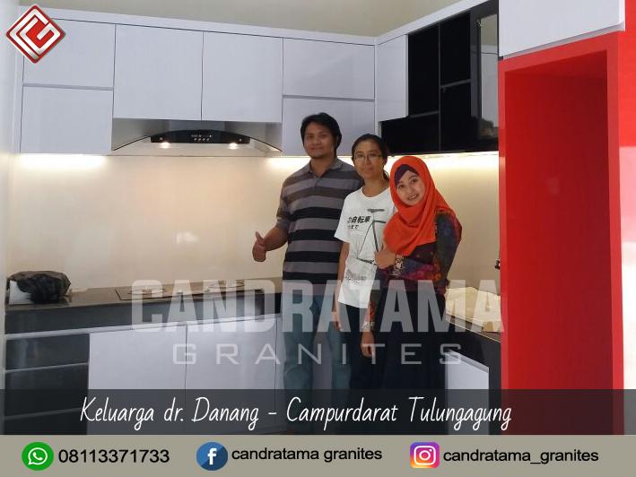kitchen set kediri-kitchen set nganjuk-kitchen set tulungagung-kitchen set trenggalek-kitchen set blitar-kitchen set madiun-kitchen set jombang24