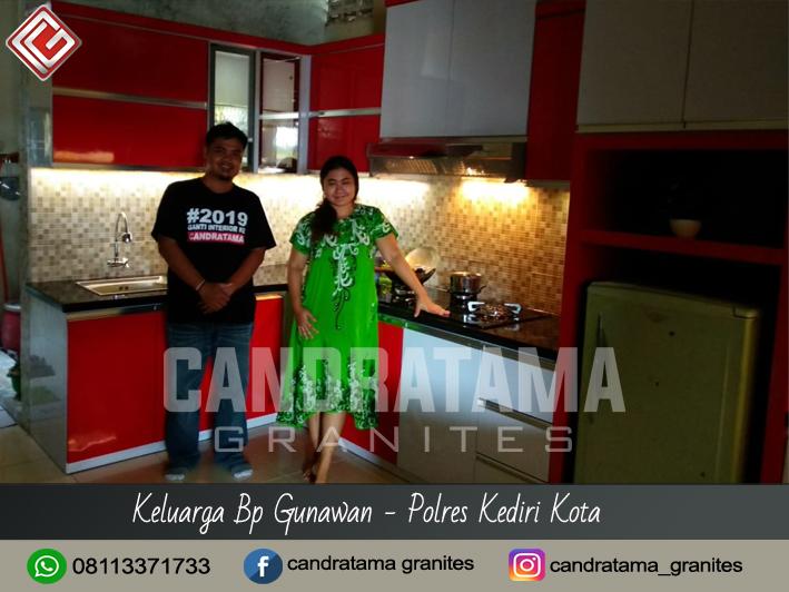 kitchen set kediri-kitchen set nganjuk-kitchen set tulungagung-kitchen set trenggalek-kitchen set blitar-kitchen set madiun-kitchen set jombang32