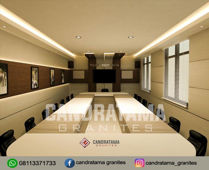 interior kantor kediri-interior kantor nganjuk-interior kantor blitar-interior kantor tulungagung-interior kantor trenggalek-interior kantor jombang-interior kantor madiun10