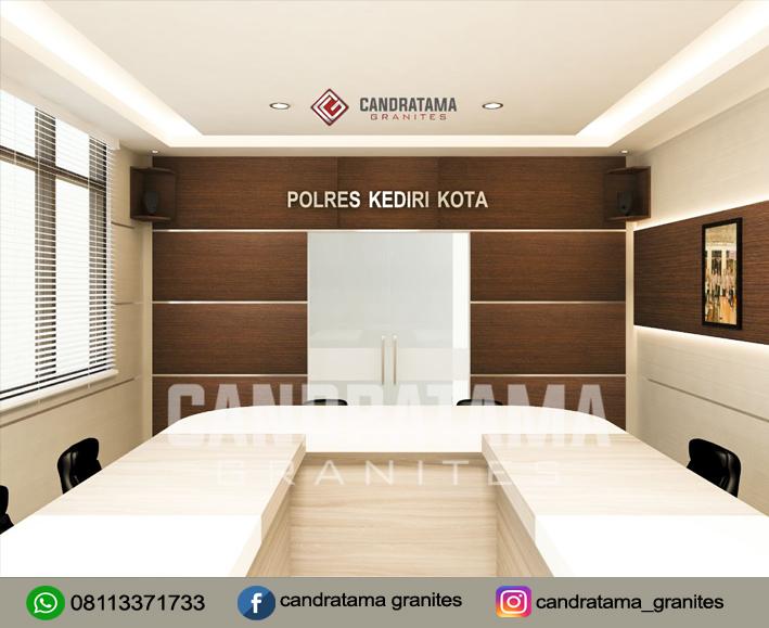 interior kantor kediri-interior kantor nganjuk-interior kantor blitar-interior kantor tulungagung-interior kantor trenggalek-interior kantor jombang-interior kantor madiun14