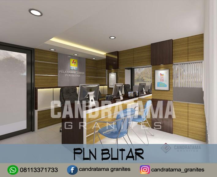 desain kantor tulungagung-desain meja kerja tulungagung-interior kantor tulungagung-desain lobi kantor tulungagung