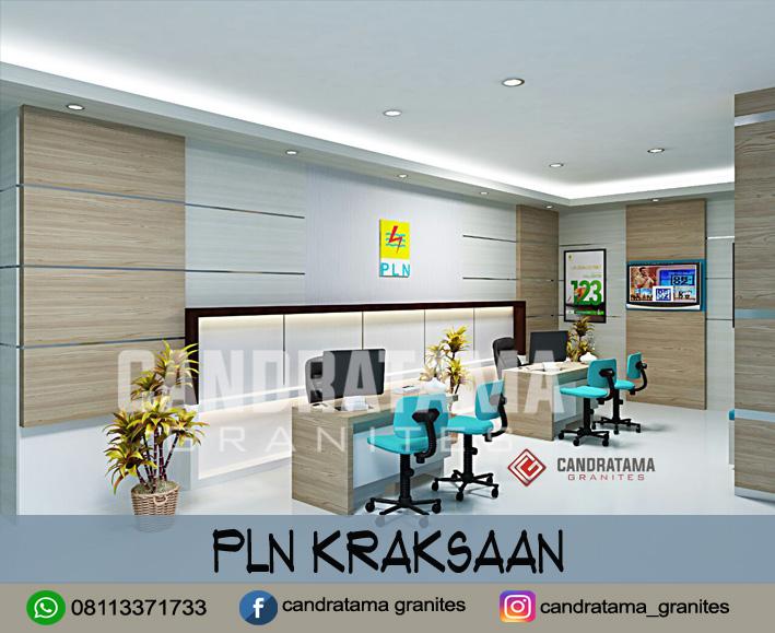 desain kantor pacitan-interior kantor pasuruan-desain ruang kerja pasuruan