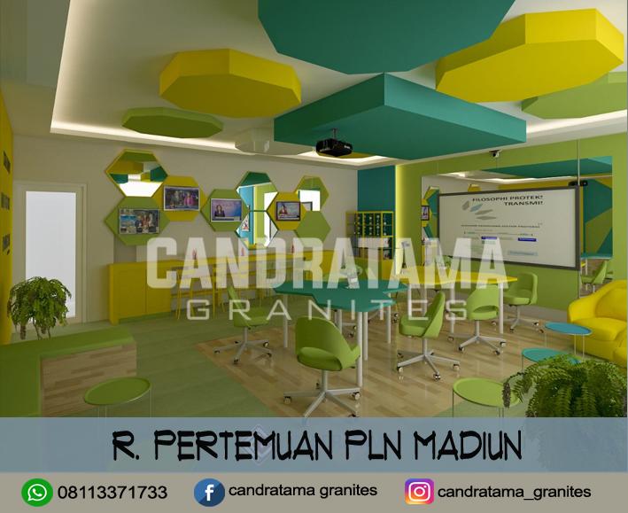 desain kantor madiun-interiorkantor madiun-desain ruang kerja madiun-desain ruang rapat madiun-desain lobi kantor madiun