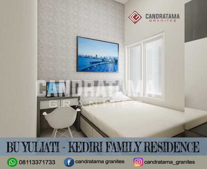 Desain Kamar Tidur Minimalis 08113371733 Desain Interior Madiun