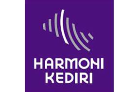 desain-interior-kediri-harmoni-kediri