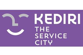 desain-interior-kediri-kediri the service city