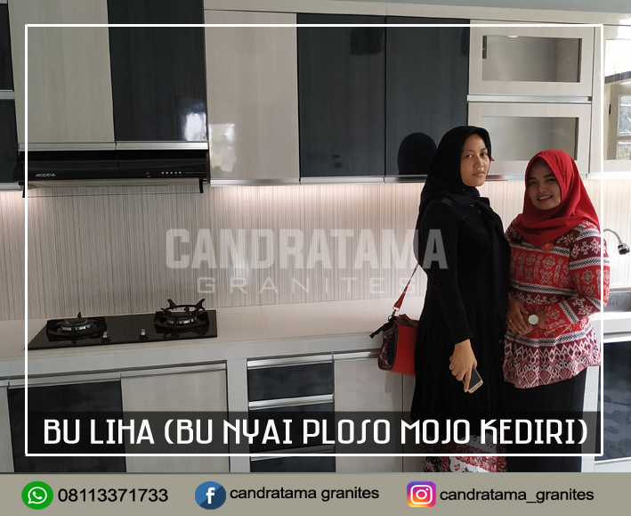 kitchensettulungagung-lemaridapurtulungagung-desaindapurtulungagung-interiordapurtulungagung-dapurminimalistulungagung1