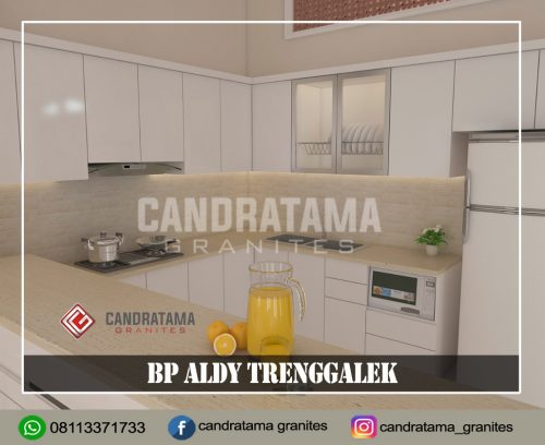 kitchenset nganjuk-kitchenset kediri-kitchenset blitar-kitchenset tulungagung-kitchenset trenggalek