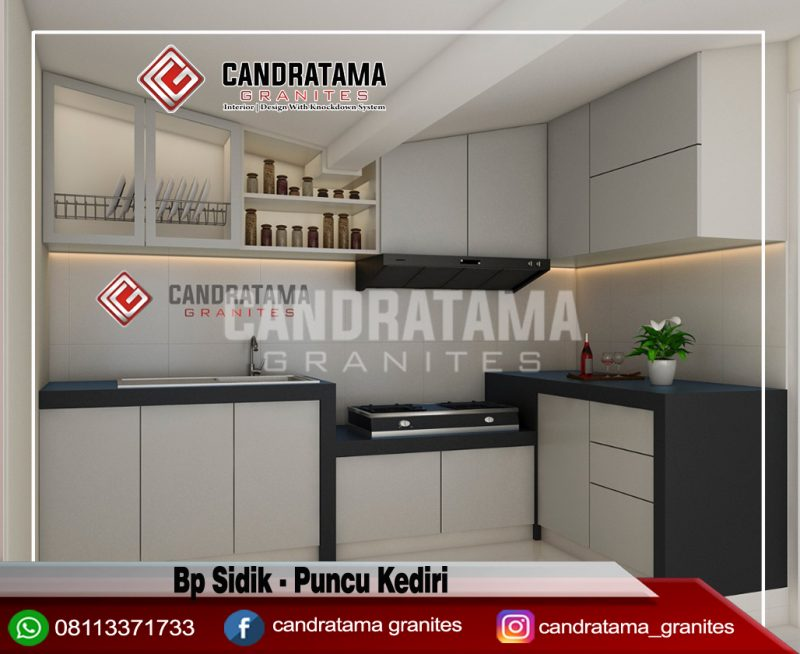 kitchenset kediri-kicthenset blitar-kitchenset nganjuk-kitchenset tulungagung-kitchenset trenggalek