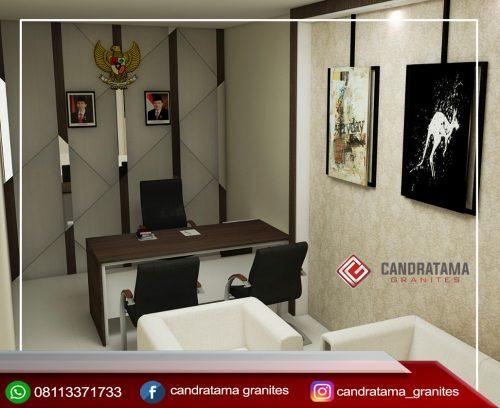 interior ruang kerja nganjuk-desain kantor kediri-interior kantor blitar-desain ruang kerja tulungagung