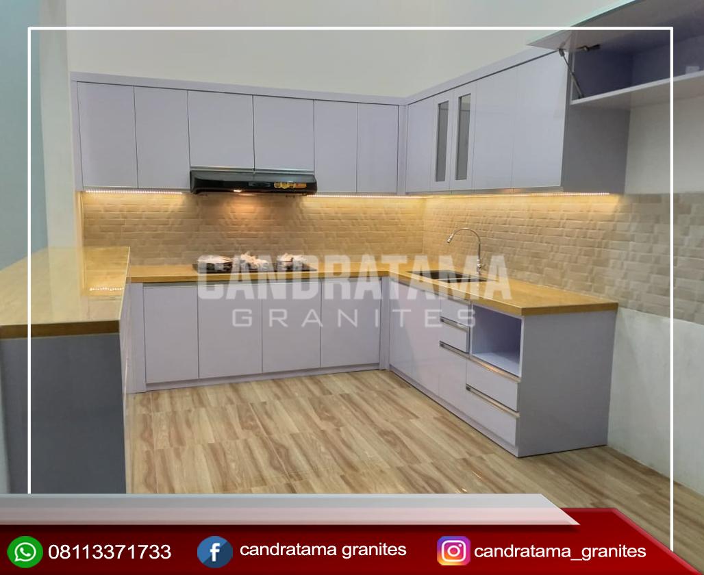 kitchenset nganjuk-kitchenset kediri-kitchenset blitar-kitchenset tulungagung-kitchenset trenggalek