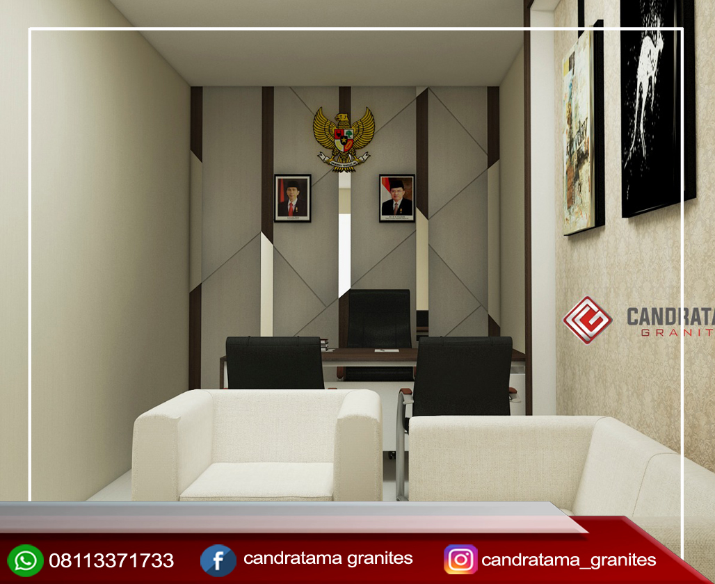 interior ruang kerja kediri-desain ruang kerja nganjuk-interior kantor blitar-desain meja kerja tulungagung