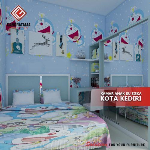 desain kamar anak perempuan-kamar anak minimalis-desain kamar anak sederhana-interior kamar anak laki- laki-kamar anak mewah-kamar anak terbaru