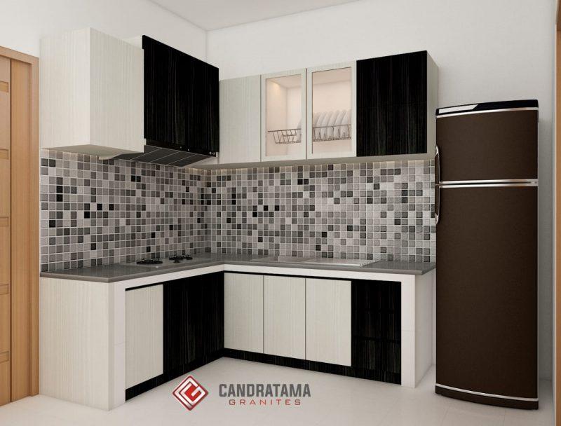 kitchen set minimalis kediri, mini-bar-kayu-rumah-hotel-minimalis-kulkas-apartemen-bawah-tangga-caffe-kafe-outdoor-mewah-klasik-modern-elegan-murah-custom (13)