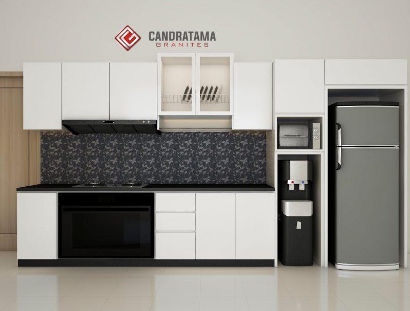 mini-bar-kayu-rumah-hotel-minimalis-kulkas-apartemen-bawah-tangga-caffe-kafe-outdoor-mewah-klasik-modern-elegan-murah-custom (7)