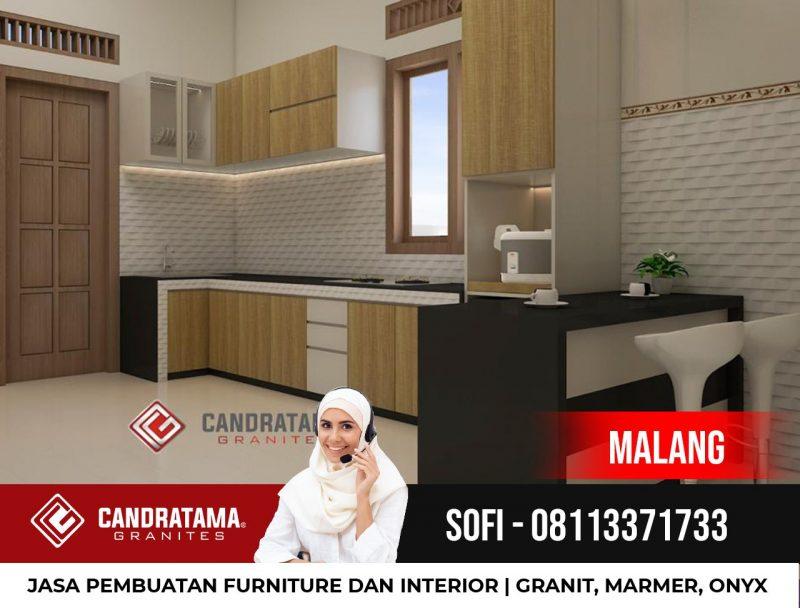 kitchen set minimalis, mini bar minimalis,meja bar minimalis,meja bar modern,kitchen set mini bar terbaru 2021, kabinet dapur, lemari dapur
