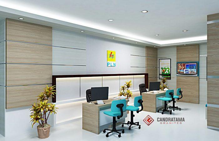 desain-interior-kediri-desain-interior-kantor-pasuruan-kantor-pln-pasuruan-kantor-pln-probolinggo-interior-kantor-minimalis
