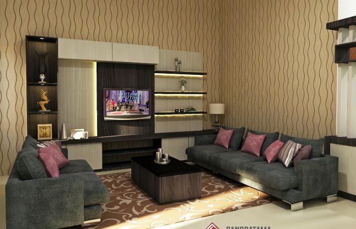 desain-interior-kediri-interior-minimalis-kediri-jasa-interior-malang-surabaya-jember-madiun-kontraktor-kediri-rak-tv-backdrop-tv-malang(1)