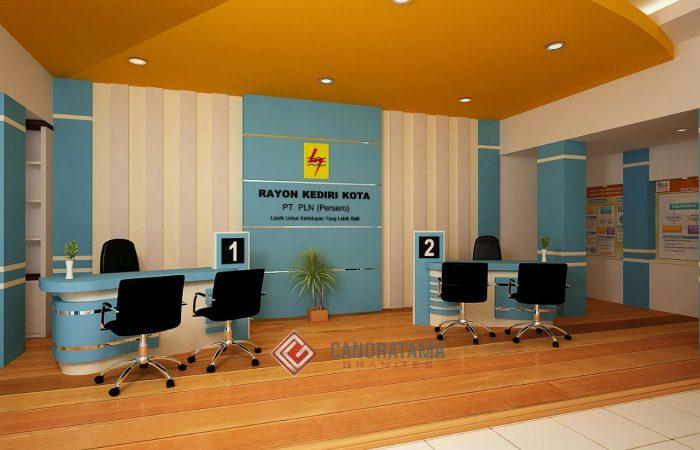furniture-kediri-resepsionis-kantor-pln-desain-interior-minimalis-2016-1.jpg