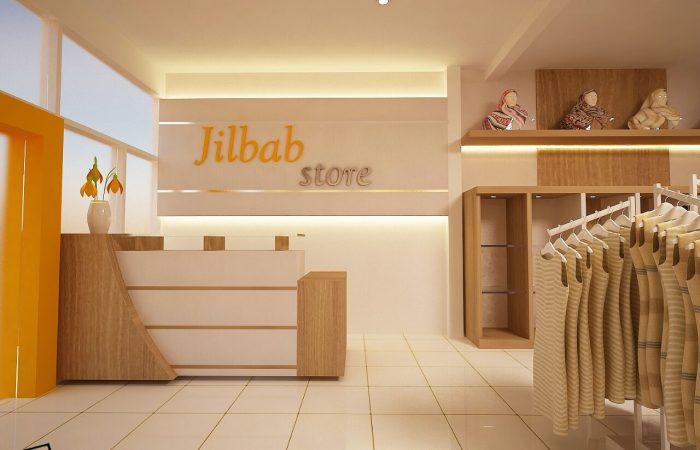 furniture-kediri-toko-onlineshop-butik-gerai-muslim-jilbab-desain-interior-terbaru-desain-interior-kediri-interior-toko-interior-distro (1)
