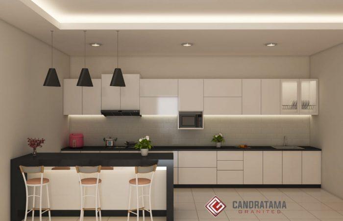 kitchenset madiun-kitchenset dapur madiun-desain dapur madiun-interior dapur madiun-interior madiun (878)